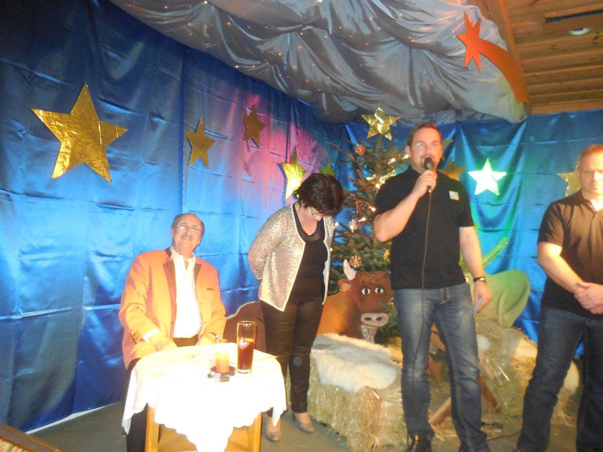 H�henst�dter Weihnacht 2015 (12)