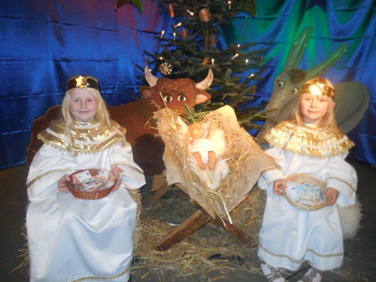 H�henst�dter Weihnacht 2015 (23)