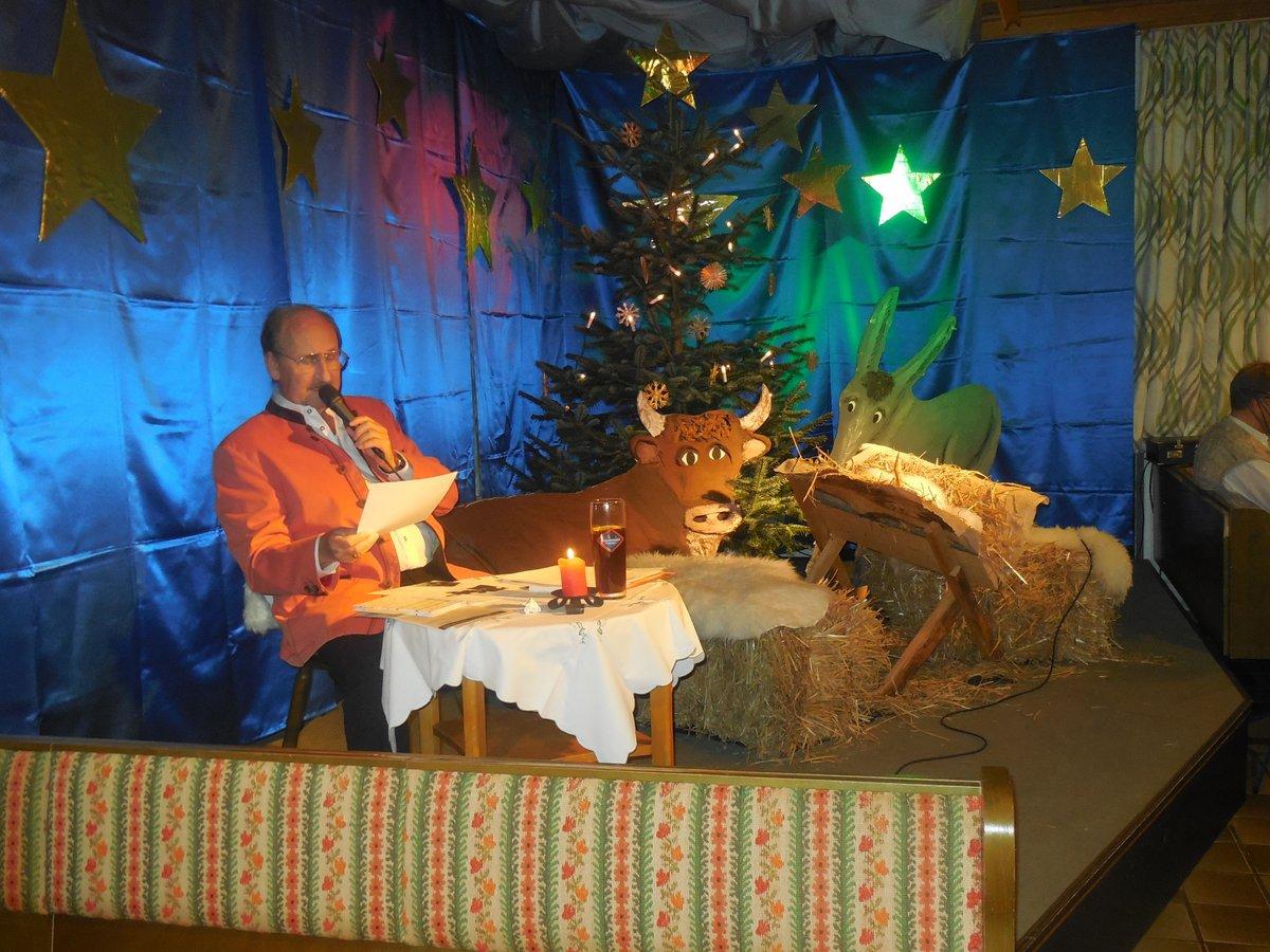 H�henst�dter Weihnacht 2015 (8)