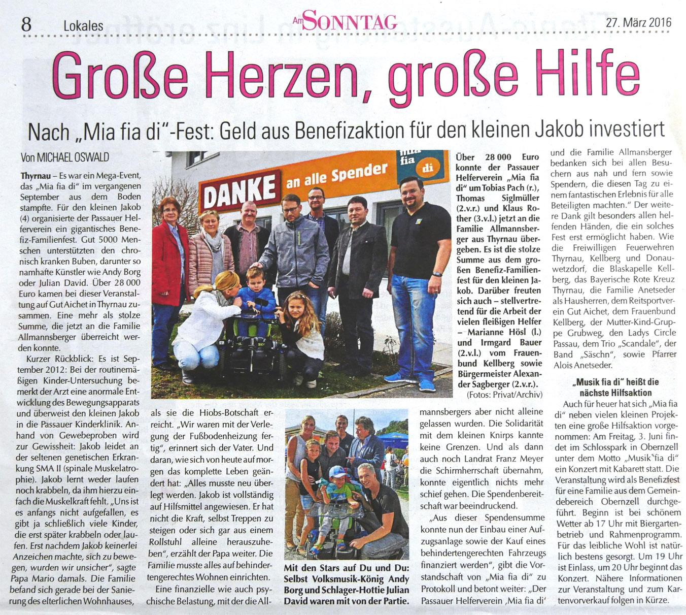 AS_Grosse_Herzen_grosse_Hilfe