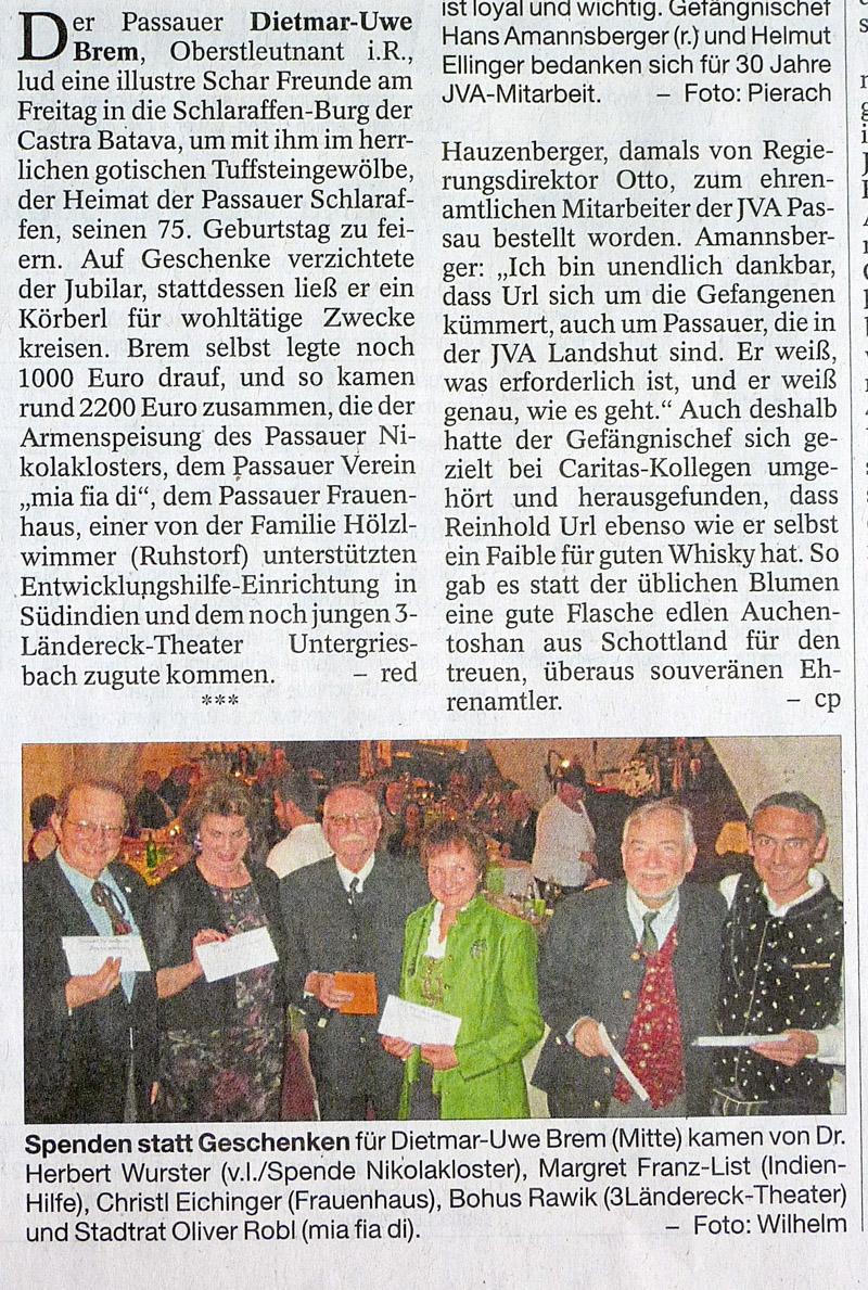 PNP_Spenden_statt_Geschenken