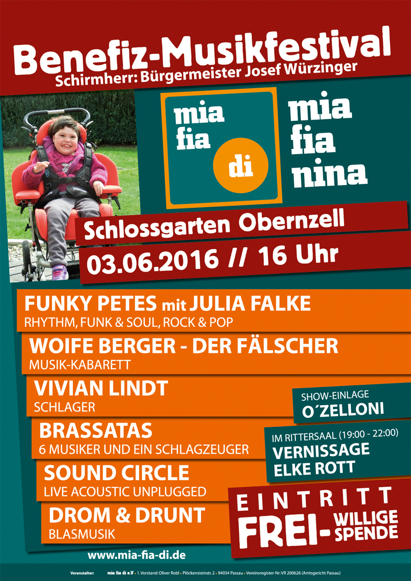 mia_fia_nina_Benefiz-Musikfestival_Obernzell