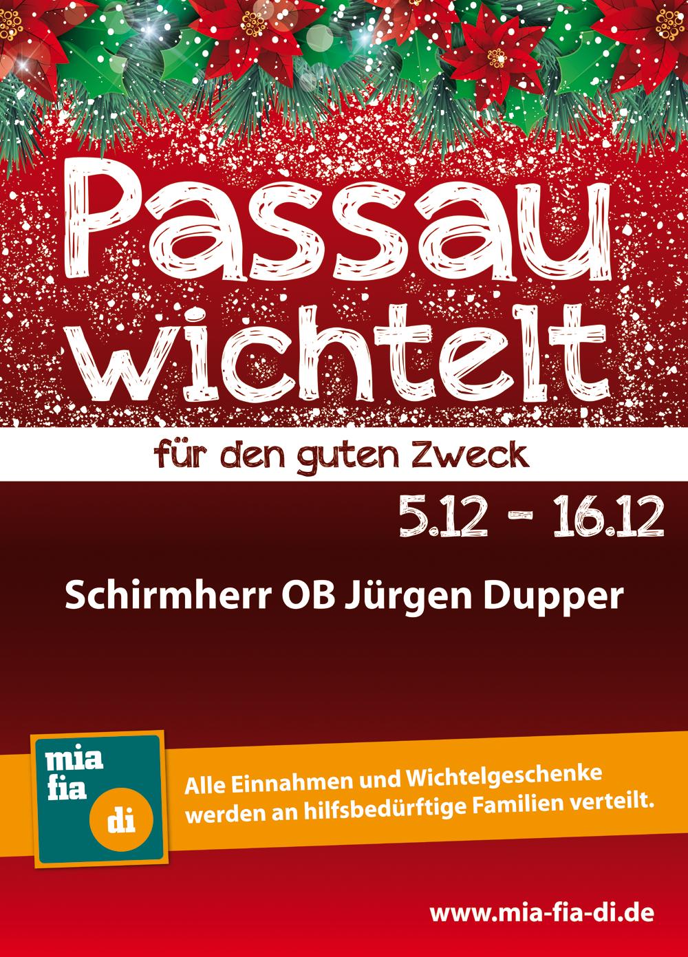 mia_fia_di_Passau_wichtelt