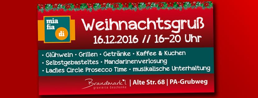 Weihnachtsgruss_Banner_FB