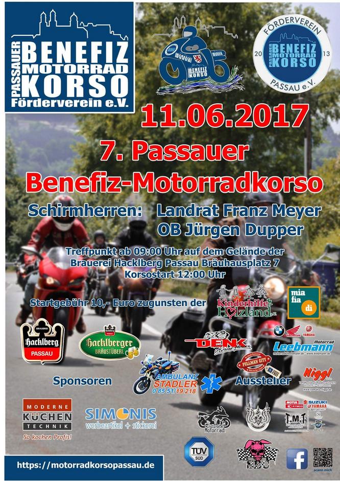 Benefiz_Motorrad_Korso_Foerderverein